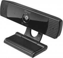 Trust GXT 1160 Vero Streaming (TR22397)