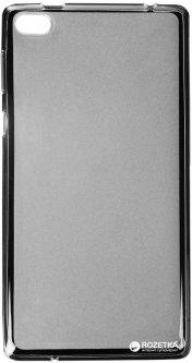 Накладка BeCover для Lenovo Tab 4 7.0 TB-7304 Transparancy (BC_702161)