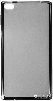 Накладка BeCover для Lenovo Tab 4 7.0 TB-7504 Transparancy (BC_702163)