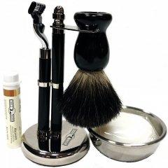Набор для бритья Rainer Dittmar (1301-72) (4045386004996)