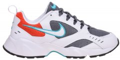 Кроссовки Nike Wmns Air Heights CI0603-105 35 (5.5) 22.5 см (193154118520)
