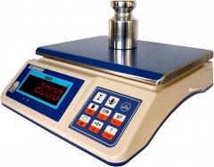 Весы фасовочные Дозавтоматы ВТНЕ-3Н1-1