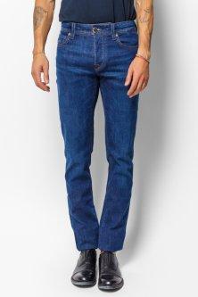 Чоловічі джинси TRAMAROSSA MH 16.73.01 36 (3001000053673)