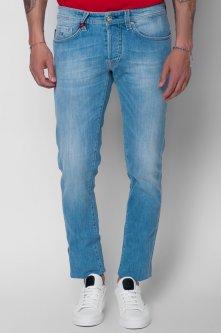 Чоловічі джинси TRAMAROSSA MG 16.73.04 36 (3001000001353)