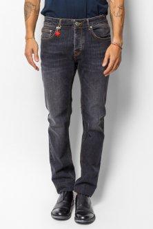 Чоловічі джинси MANUEL RITZ MH 16.17.01 48 (3001000050931)