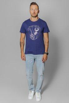 Чоловічі джинси VERSACE MG 01.28.04 34 (3001000030087)