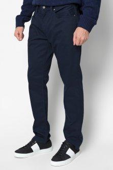 Чоловічі джинси Polo Ralph Lauren MD 16.00.06 36-32 (3000001204985)