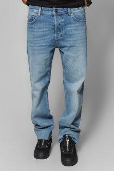 Чоловічі джинси VERSACE MG 01.28.05 38 (3001000030179)