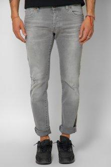 Чоловічі джинси MESSAGERIE MG 16.67.01 34 (3000001385929)