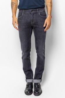Чоловічі джинси TRAMAROSSA MH 16.73.03 31 (3001000053765)