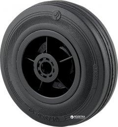 Колесо для тележки TENTE PVO 080X35-12.1 (00002663)