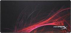 Игровая поверхность HyperX Fury S Speed Edition XL (HX-MPFS-S-XL)
