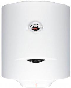 Бойлер ARISTON SG1 50 V