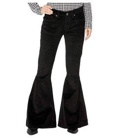 Джинси Rock and Roll Cowgirl Mid-Rise in Black W1B3446 Black, 31W 32L (10728646)