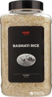 Рис Pere Басмати 800 г (4820191590472)