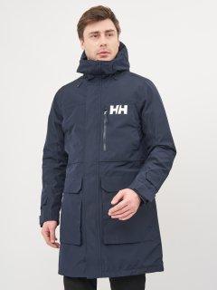 Плащ Helly Hansen Rigging coat 53508-597 M (7040056476025)