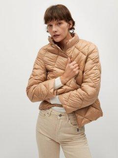 Куртка Mango 87072879-08 S (8445306090980)