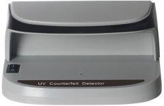 Детектор валют CHUANWEI AL-09 (000007602)
