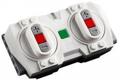 Конструктор LEGO Functions Дистанционное управление 1 деталь (88010)