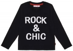Пуловер Boboli 736118-890 172 см (8434484196713)