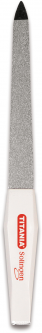 Пилочка для ногтей Titania 1040/6 (1040-6)