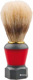 Помазок для бритья с натуральным ворсом Titania 1700/Men B LB (1700-MEN B LB)