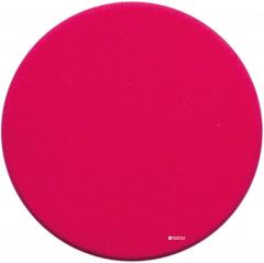 Аппликатор подушка для макияжа косметический Titania 2933 (2933)