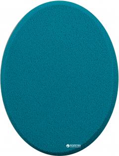 Аппликатор подушка для макияжа косметический Titania 2931 (2931)