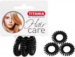Набор резинок для волос Anti Ziep Titania 7914 (7914)