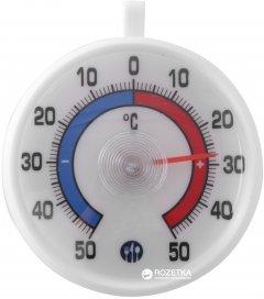 Термометр для морозильника и холодильника Hendi 72 мм (271124)