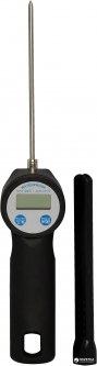 Термометр для продуктов Hendi электронный с зондом (271162)