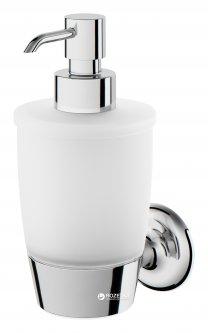 Дозатор для жидкого мыла AM.PM Like A8036900