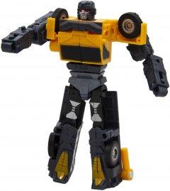 Робот-андроид Able Star Желтый (10801_желтый)