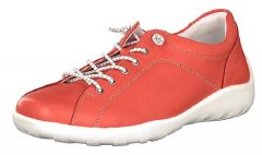 Кеди Remonte R3515-33 40р червоні (2950770277981)