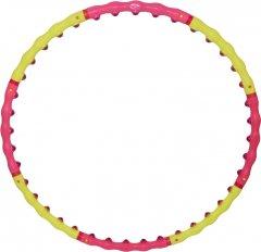 Массажный обруч IVC Hula Hoop Sport Hoop 1.5 кг (JS-6013)