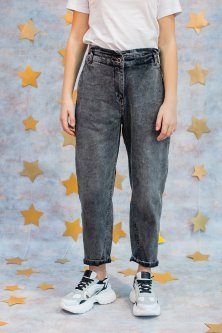 Джинси A-yugi Jeans 170 см (2125000705415)