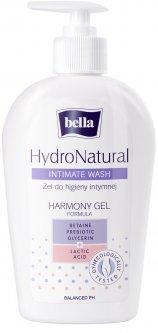 Гель для интимной гигиены Bella Hydro Natural 300 мл (5900516651282)