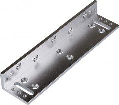 Уголок монтажный для системы контроля доступа CoVi Security CS-180 (011162)