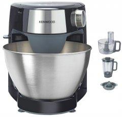Кухонная машина KENWOOD Prospero KHC29.H0BK