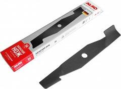 Нож для газонокосилки AL-KO 34 см для Comfort 34E (463800)