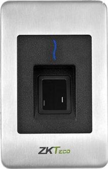 Считыватель биометрический ZkTeco FR1500 (DS163399)