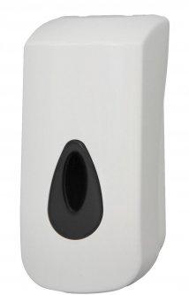 Дозатор жидкого мыла ALL CARE PQFoam9 5502