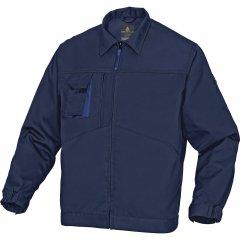 Куртка Delta Plus Mach2 M2 XXXL Синяя (M2VE2BM3X)