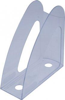 Вертикальный лоток Арника Радуга Jobmax Прозрачный (80612)