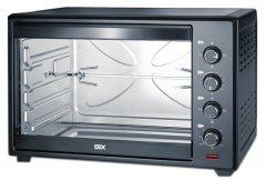 Электрическая печь DEX DTO-600CA
