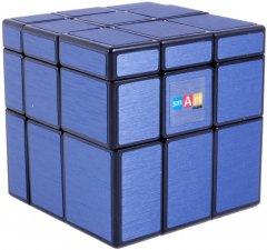 Головоломка Smart Cube Mirror Голубая (SC359) (4820196788584)
