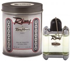 Туалетная вода для мужчин Remy Marquis Remy 60 мл (3700082500012)