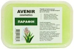 Парафин Avenir Cosmetics Алоэ 800 г (4820440811860)