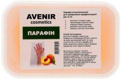 Парафин Avenir Cosmetics Персик 400 г (4820440811792)