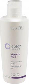 Защитное масло для кожи головы Nouvelle Defence Fluid 150 мл (8074690014151)
